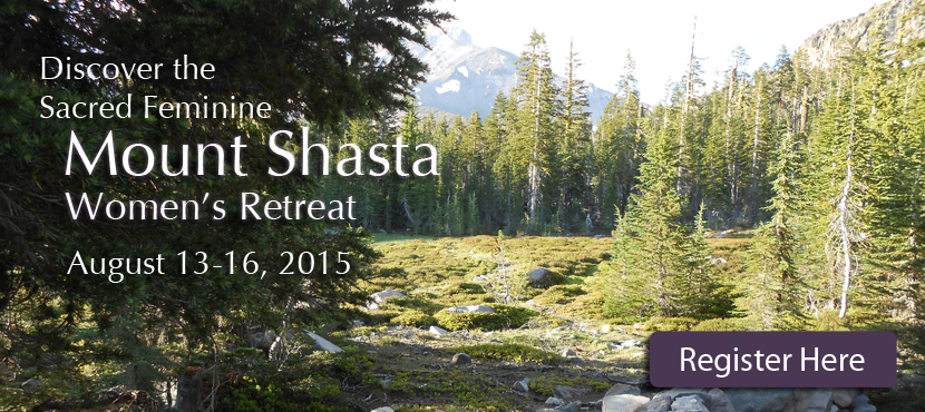 Mount-Shasta-Retreat-2015