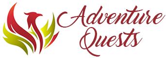 Adventure Quests International
