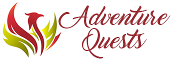 Adventure Quests International